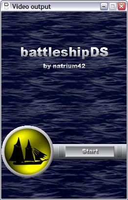 battleship1.png