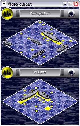 battleship3.png