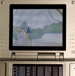 gps-screens.jpg