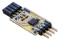 level-converter-soldered.jpg