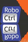 RoboCtrl