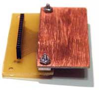 card_adapter_3_small.jpg