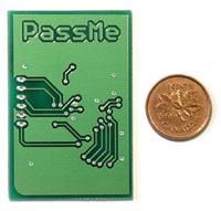 PassMe